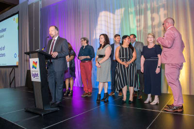 LGBT-Excellence-in-Bus-awards-88.jpg