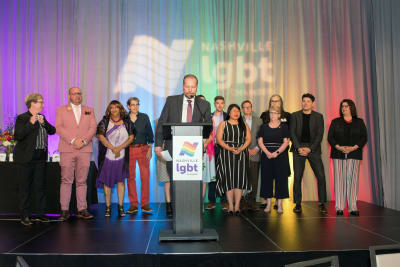 LGBT-Excellence-in-Bus-awards-91.jpg