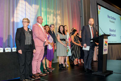 LGBT-Excellence-in-Bus-awards-93.jpg