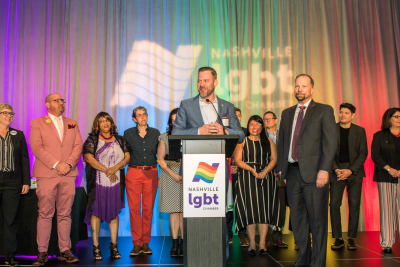 LGBT-Excellence-in-Bus-awards-94.jpg