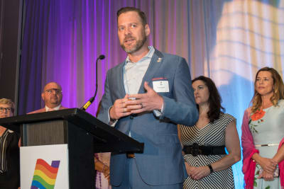 LGBT-Excellence-in-Bus-awards-97.jpg