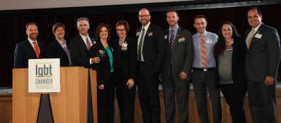 Corp_Diversity_Award_photo_for_web.jpg