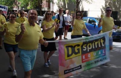 Equality_Walk_DG_for_web_slider.jpg