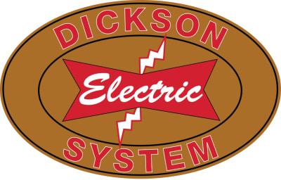 Dickson-Electic-w1421.jpg