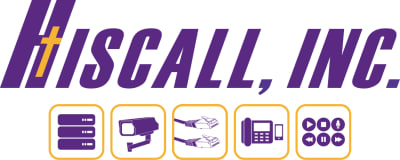 HISCALL_Final_logo_17-from-Tiffany.jpg