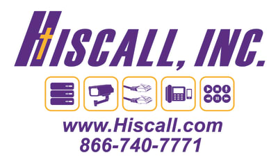 Hiscall-Icon-with-Web-Phone.jpg