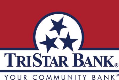 TriStar-Bank_Logo-2C.jpg