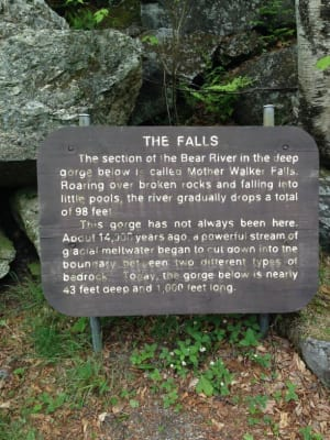Mother_Walker_Falls_Sign-Dan.JPG-w612.jpg