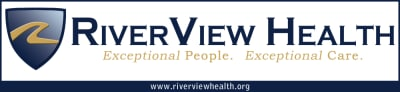 RiverView_Health_Logo.jpg
