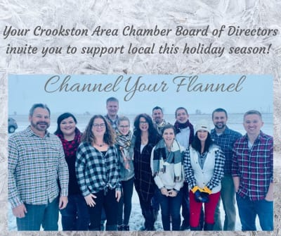 Your-Crookston-Area-Chamber-Board-of-Directors-invites-you-to.jpg