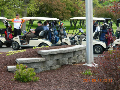 golf-outing-2016-011.JPG-w2160.jpg