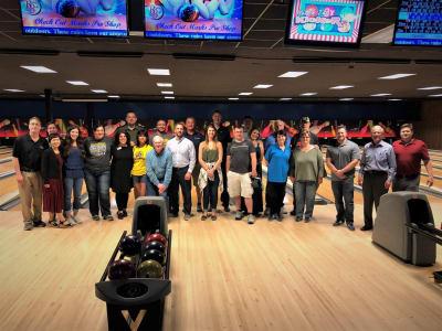 Bowling4-w1900.jpg
