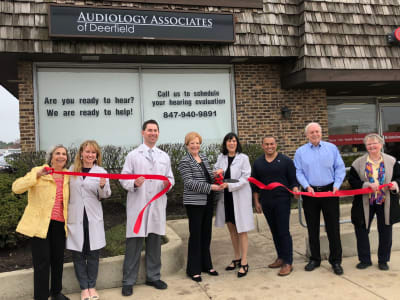 AudiologyAssociates-Ribbon-Cutting-w1685.jpg