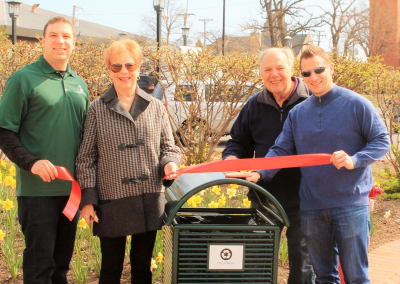 RecyclingRibbonCutting.jpg
