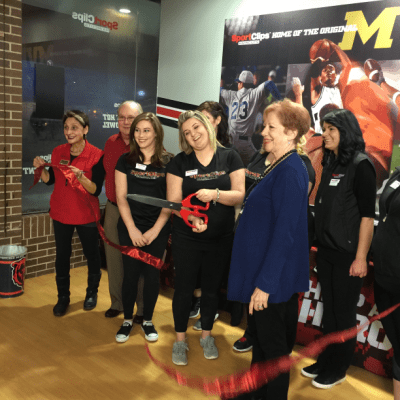 SportClips_Ribbon_Cutting.png