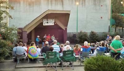 Sparta-Bluegrass-Ampitheater.jpg