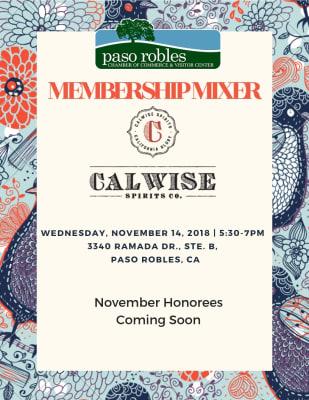 18-1114-Calwise-Mixer.jpg