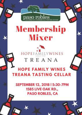 18-0912-Treana-Mixer-Flyer4.jpg