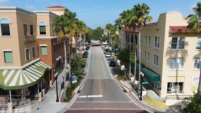 Main-Street-2020.jpg