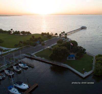 Aerial-Pier.jpg