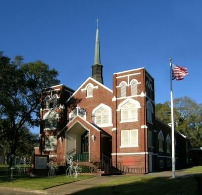 Bellville-LutheranChurch-JO615.jpg