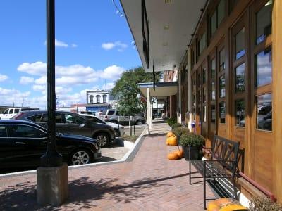 BellvilleDowntown-JO3677-w.jpg