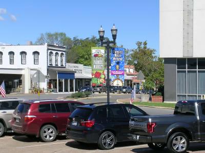 BellvilleDowntown-JO3711-w.jpg