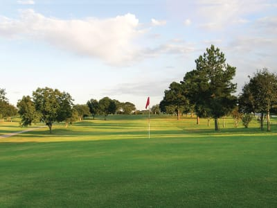 GolfCourseBell-JO224-m-w.jpg
