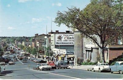Vintage-Palisade-Ave-60s.jpg