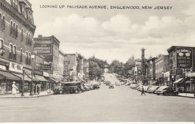 Vintage-Palisade-Ave.jpg