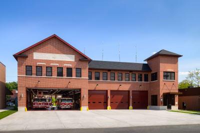 fire-house.jpg