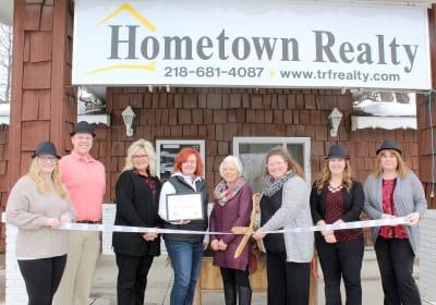 Hometown-Realty-New-Member-Photo-2019.jpg