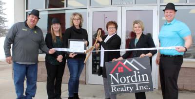 Nordin-Realty-More-Progress-Photo-2019.jpg