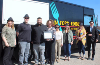 Un-Fork-Edible-New-Member-Photo-2019.jpg