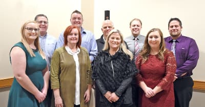 2019-Chamber-Board-of-Directors.jpg