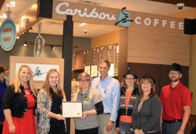 Caribou_Coffee_More_Progress_Photo.jpg