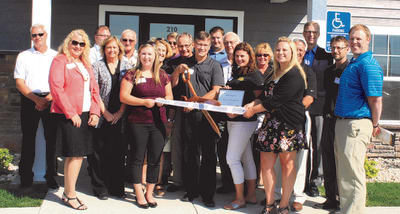 West-River-Falls-Estates-Ribbon-Cutting-2016.jpg