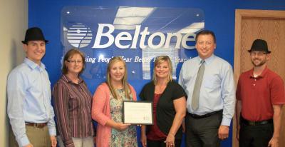 Beltone_-_New_Member_Photo.jpg