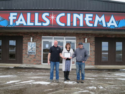Falls_Cinema_New_Member_Photo.jpg
