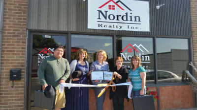 Nordin_Realty_-_New_Member_Photo.jpg