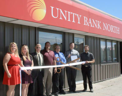 Unity-Bank-North-New-Member-Photo-2016.jpg