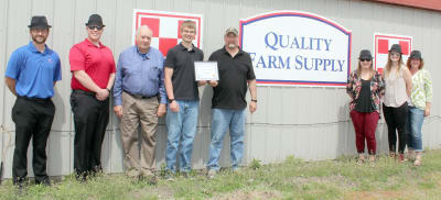 Quality-Farm-Supply-New-Member-Photo-2018.jpg