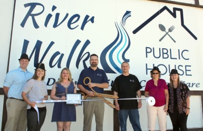 River-Walk-Public-House-New-Member-Photo-2018.jpg