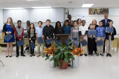 Ebenezer-Middle-School-Individual-Photos_-13-w1650.jpg