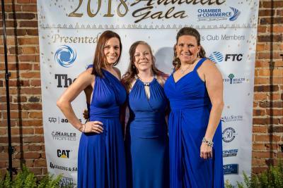 Gala-2018-Photos-for-screen-44.jpg