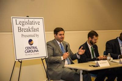 Legislative-Breakfast-2018-17-w1368.jpg
