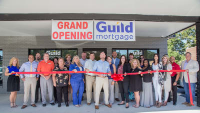 Guild-Mortgage-Company-RC-Photos--16.jpg