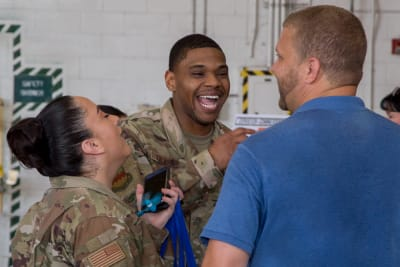 Military-Appreciation-Picnic-2019-(102-of-157).jpg