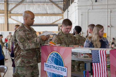 Military-Appreciation-Picnic-2019-(118-of-157).jpg