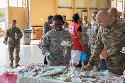 Military-Appreciation-Picnic-2019-(121-of-157).jpg